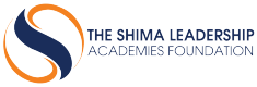 The Shima Foundation