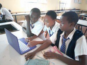 Digital Literacy Programme_2019_1