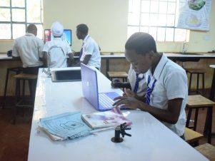 Digital Literacy Programme_2019_2