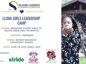 Girls-camp_1